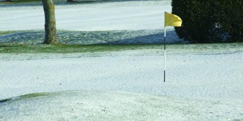 Stock Golf Photo-27