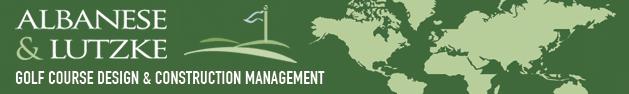 Albanese & Lutzke logo