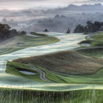 French-Lick_3