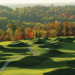 French-Lick_8